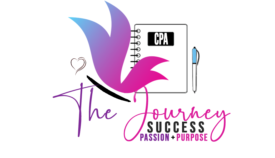CPA – The Journey